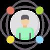 UX Desing Icon
